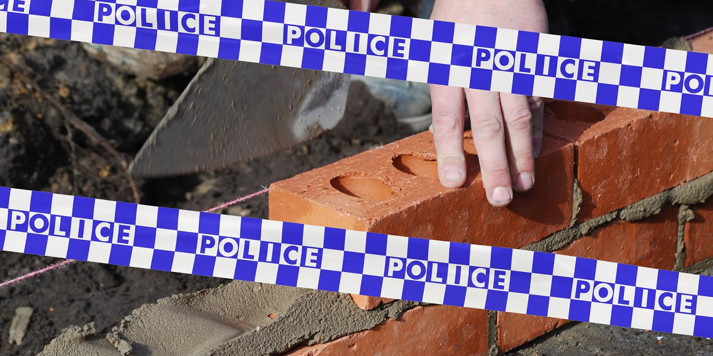 Partnership Against Crime Taskforce - PACT - Braven Group Services